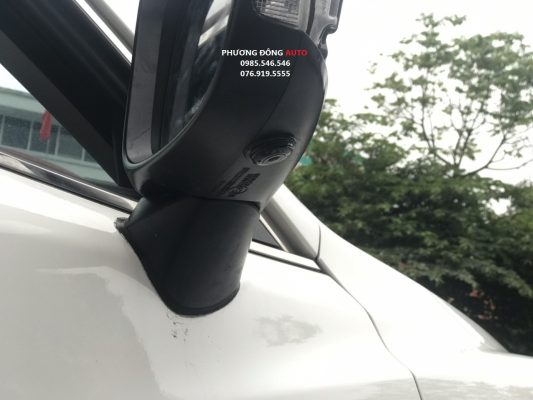 camera 360 venra rẻ nhất