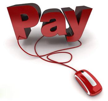 Phương thức thanh toán và mua hàng