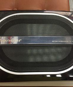 Loa Sub gầm ghế Pioneer 110A uy tín, chất lượng