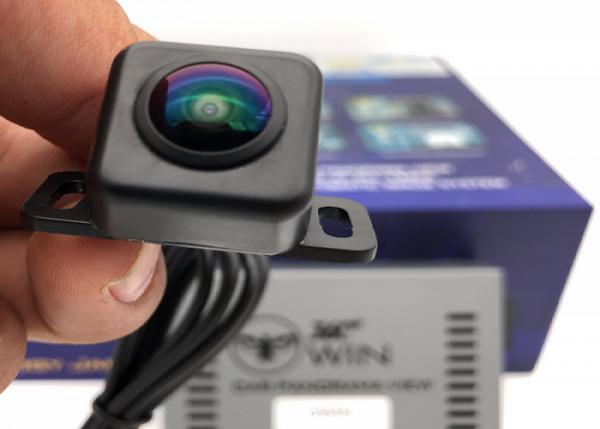 camera-360-quay-video-3