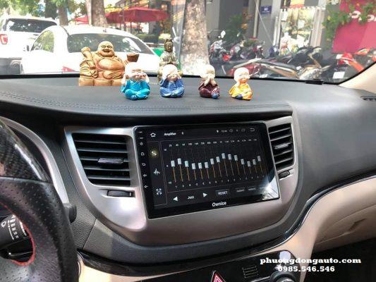 c800-tucson-re-nhat-tai-phuongdongauto-com-533x400.jpg