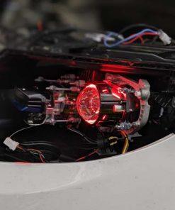 Xlight V30