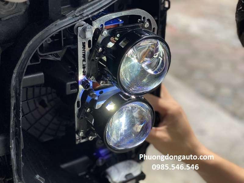Bảng báo giá đèn GTR chính hãng