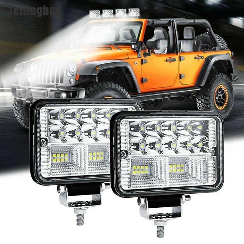 Độ đèn xe ô tô có bị phạt không ?